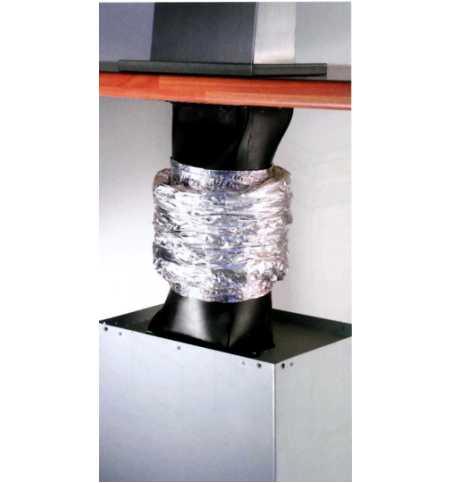 sedia anschluss set externer motor. Black Bedroom Furniture Sets. Home Design Ideas