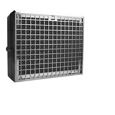 carbon zeo filter lexikon. Black Bedroom Furniture Sets. Home Design Ideas