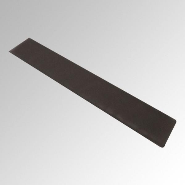 Aktivkohlefilter-Pad Hidden