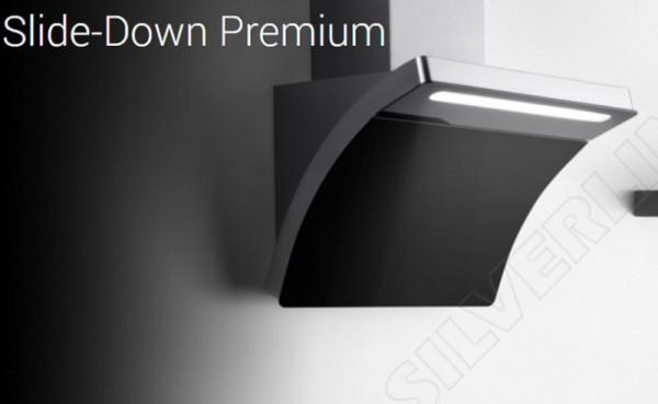 Slide-Down Premium 80 WS