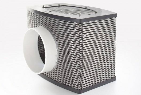 BERBEL Hybrid Filter BHF 150 + h
