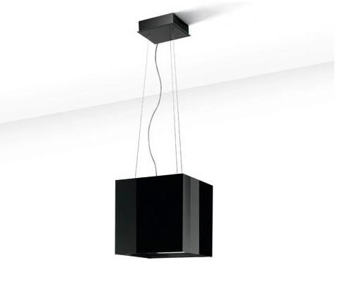 Cube 40 SW
