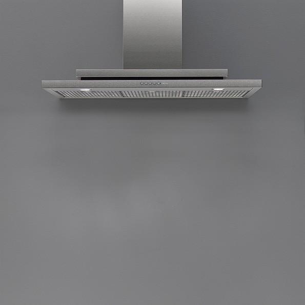 Symbol Top Wand 120 ED EX