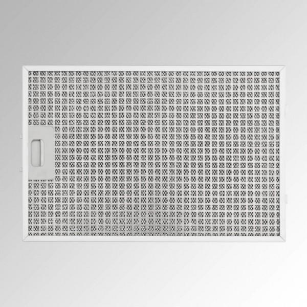 Metallfettfilter Astec Deluxe