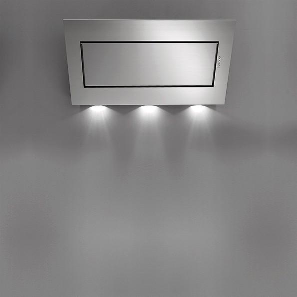 Falmec Quasar Top Wand 90 Ed Dunstabzugshauben De