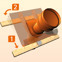 gebavent-sdl-rot-montage-1_150