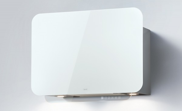 Expo LUX HF WS 60