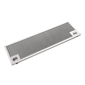Metall-Fettfilter 894.020