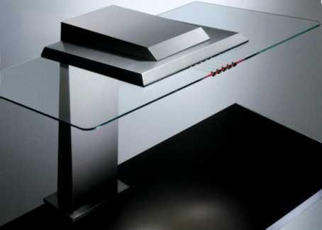 Linosa LED 90