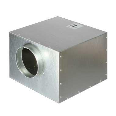 Zwischenkammergebläse ZKM 800