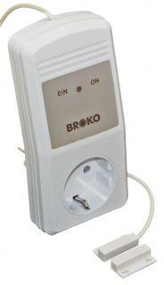 Broko BL100K