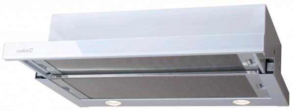 TF 2003 White 600
