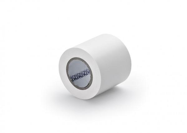NABER PVC-Klebeband N-KLEB 50 mm breit 10.000 mm lang