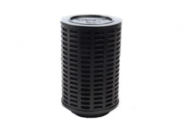PlasmaMade Filter ZD 8000
