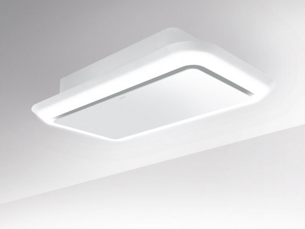 Side Lighted 100 GLWS
