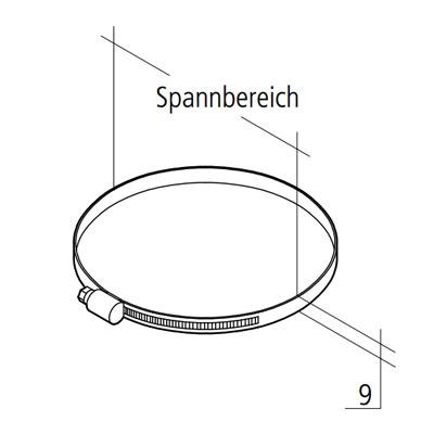 schlauchklemme_mass