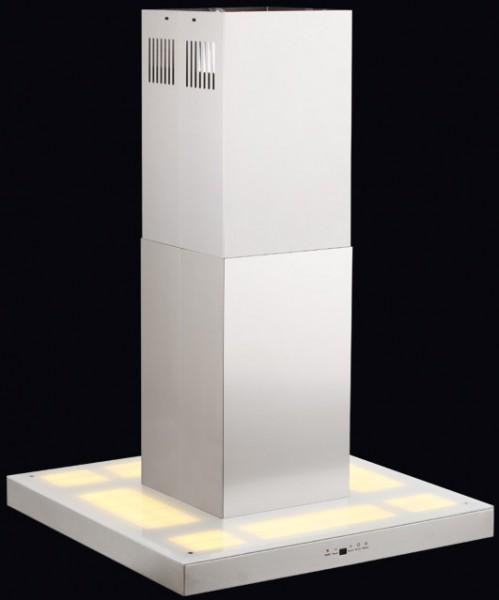 Illumina Isola 65 ED