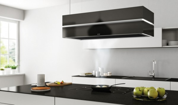 berbel bdl 115 ske skyline edge sw vollversenkbarkeit jetstream. Black Bedroom Furniture Sets. Home Design Ideas