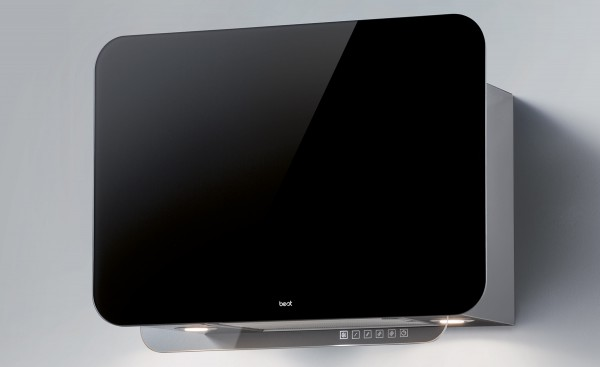 Expo LUX HF SW 60