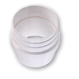 Kondenswasser-Stopp 150 mm