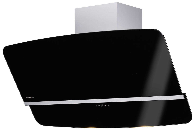 oranier kopffreihaube 75 cm schwarz. Black Bedroom Furniture Sets. Home Design Ideas