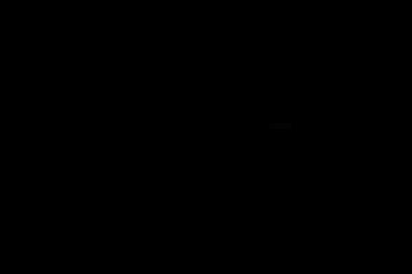 BERBEL Abluftset ECO 1 - Rund 150 BT