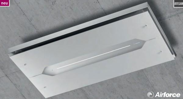 Lipari new 120 WS Umluft