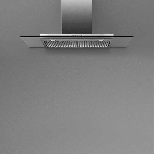 Kristal Wand 120 ED EX