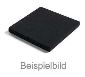 Aktivkohlefilter Monoblock 830.055