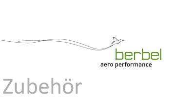 BERBEL Seilverlängerung inkl Netzteil < 0,4