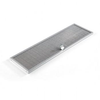 Metall-Fettfilter 605.014