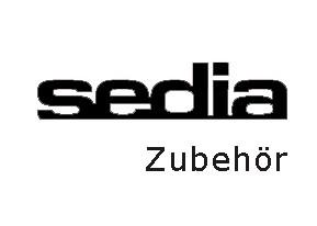 SEDIA Funk-Fensterkontaktschalter