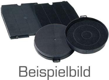 Aktivkohlefilter-Set 882009 x
