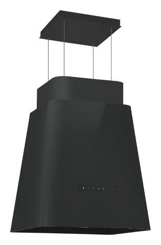 Lift-Up Isola Premium 50 SW