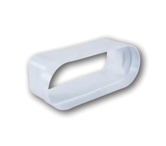 optimAIRo Adapter