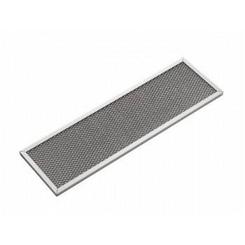 Metall-Fettfilter 7900.020