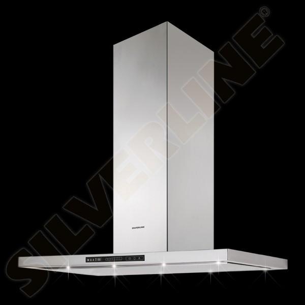 Leonis Isola Premium 90 ED EX