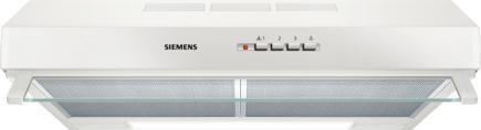 LU63LCC20 60 WS