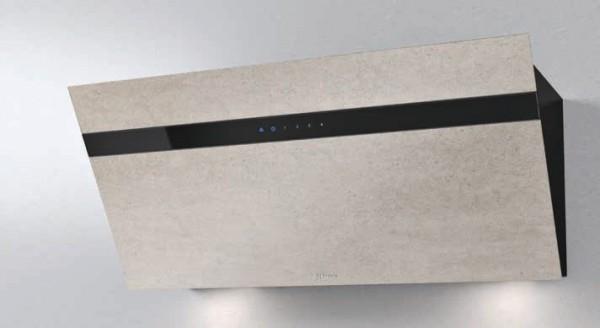 Ceramica 90 beton