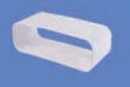 AirTec NW 150 Soft Verbinder
