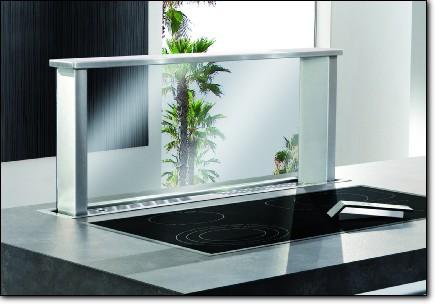 80 cm breite tischhauben dunstabz ge. Black Bedroom Furniture Sets. Home Design Ideas