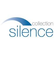 FALMEC_logo-silence-coll