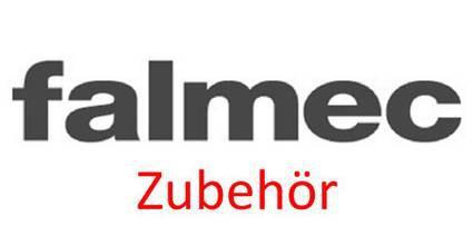 FALMEC Schacht SW