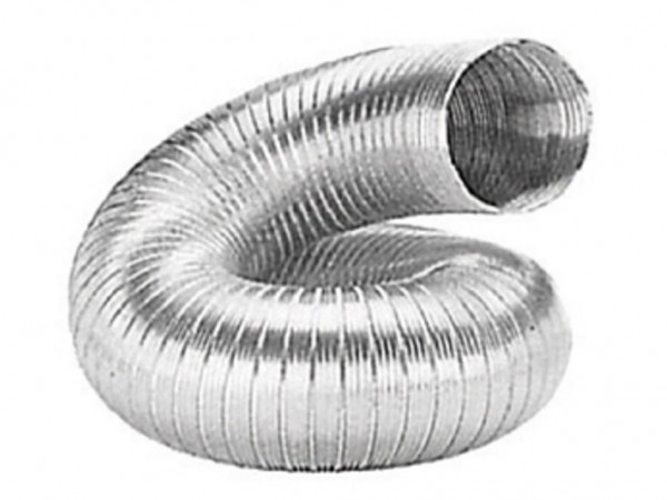 Aluflexfohr 150 mm 3 m
