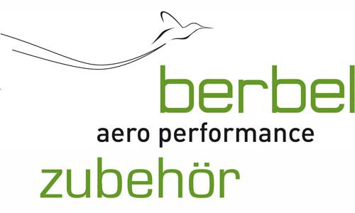BERBEL EC-Motor
