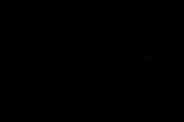BERBEL Abluftset ECO 2 - Flach 150 BT