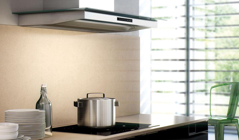 berbel glassline berbel unsere premium hersteller. Black Bedroom Furniture Sets. Home Design Ideas