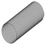 ALU-Flexschlauch-3m_img150x150