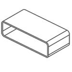 Flachkanal-Verbindungsstueck_img150x150