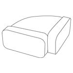 Horizontalbogen-90_img150x150
